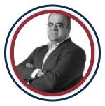 Manuel Benigno Barreiro Sánchez