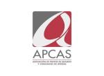Apcas – Asociación De Peritos De Seguros Y Comisarios De Averías