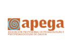 Apega – Pedagogos Y Psicopedagogos De Galicia