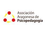 Asociación Aragonesa De Psicopedagogía. Psicoaragón