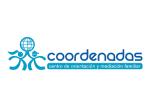 Coordenadas Málaga – Centro De Orientación Y Mediación Familia