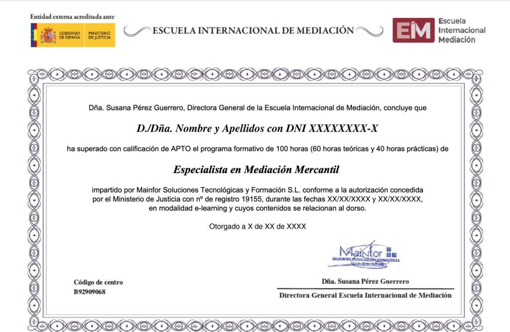 titulo mediacion mercantil 1
