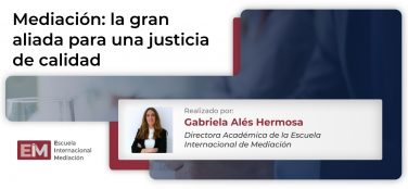 mediacion la gran aliada para una justicia de calidad 1
