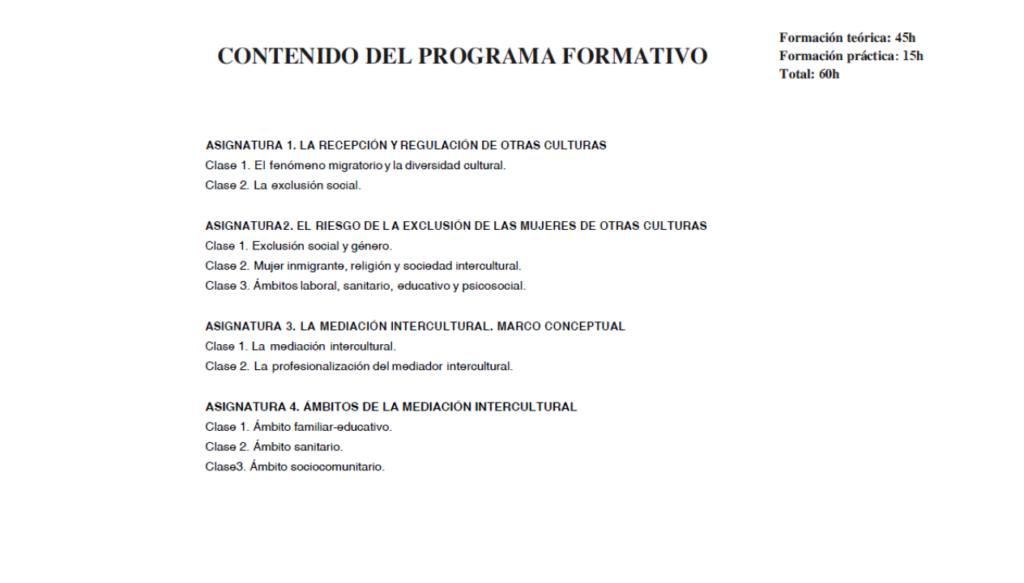 titulacion mediacion intercultural 2
