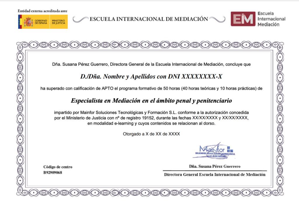 titulacion mediacion penal 1