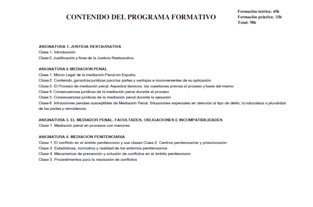 titulacion mediacion penal 2