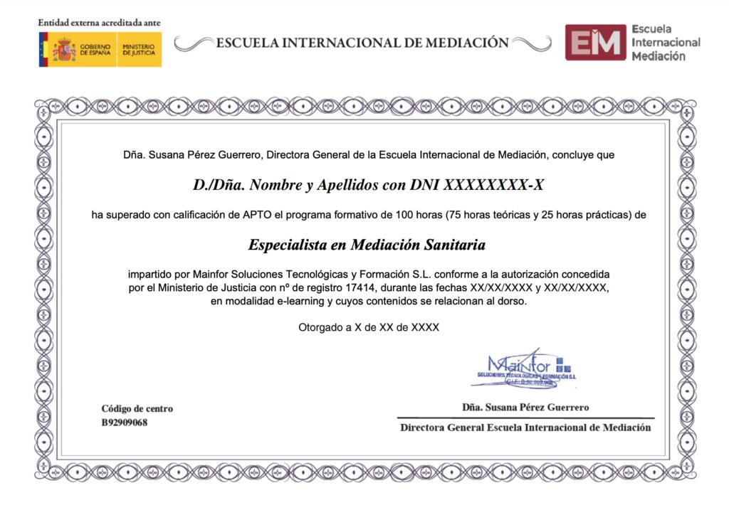 titulacion mediacion sanitaria 1