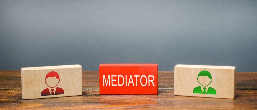 Neutralidad E Imparcilidad En Mediadores