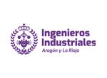 colegio oficial de ingenieros industriales de aragon y la rioja