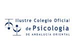 colegio oficial de psicologia de andalucia oriental