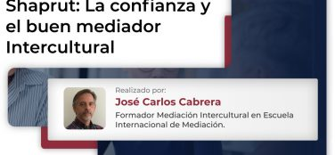 José Carlos Cabrera