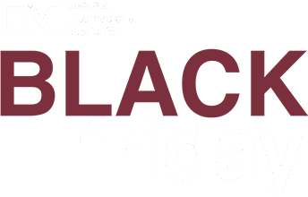 Black Friday EIM 2020 - Logo campaña