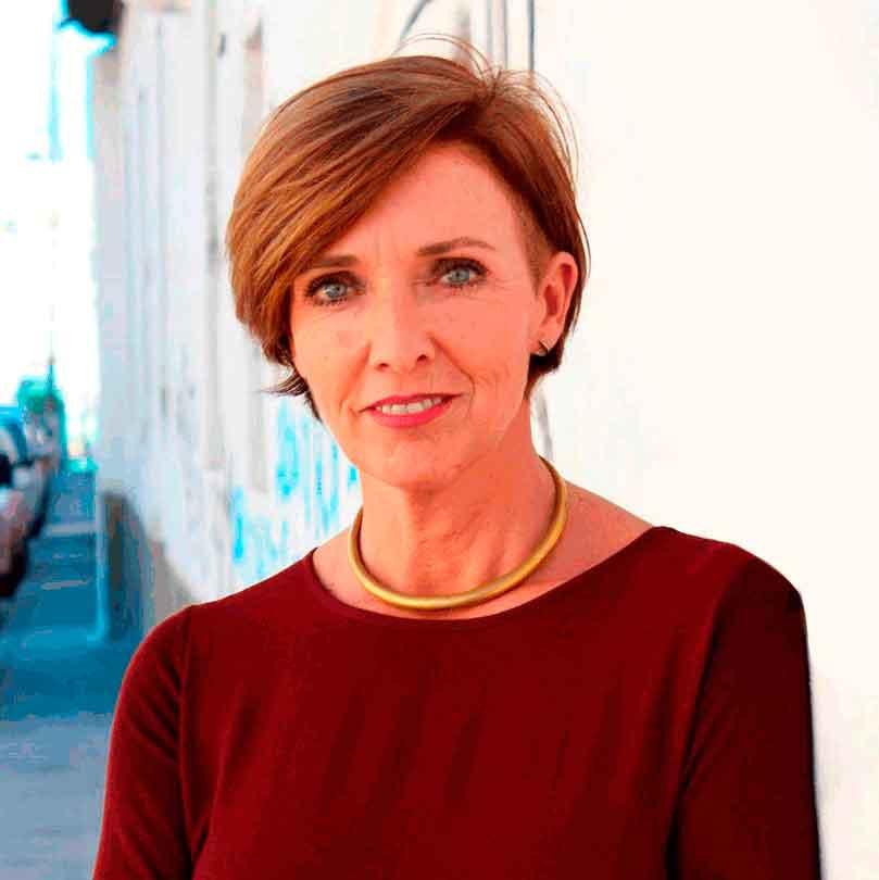 Eva Cabra