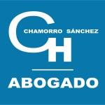 Abogado Chamorro Sanchez opiniones de alumnos EIM
