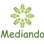 Logomediando