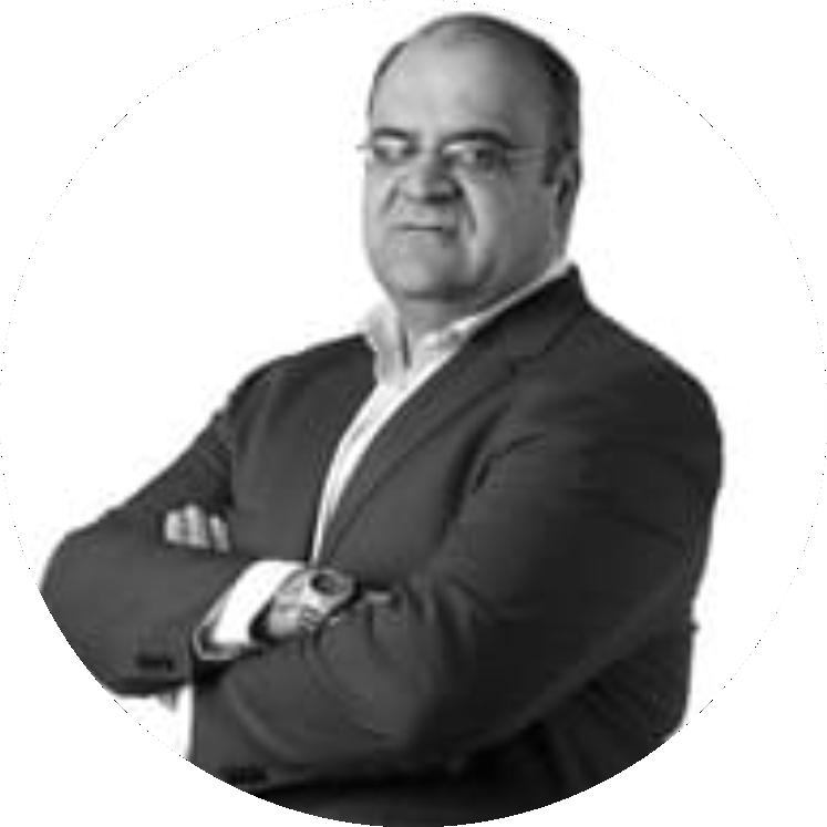 Manuel Berreiro