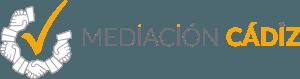 mediacion-cadiz