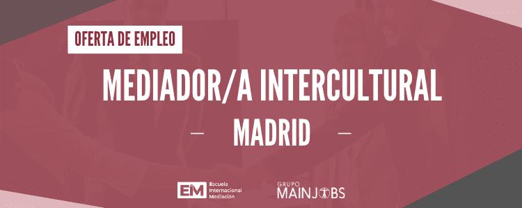 Mediador Inter madrid 3