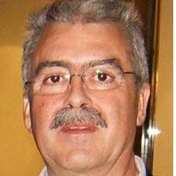 Paco Cardenete