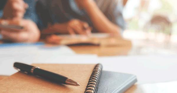 Taller de Mediación educativa