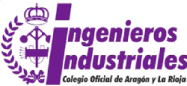 colegio-oficial-ingenieros-industriales