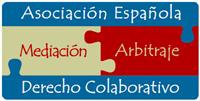 derecho-colaborativo