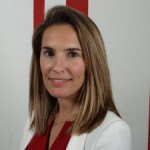 Emilia Ramirez abogada y mediadora