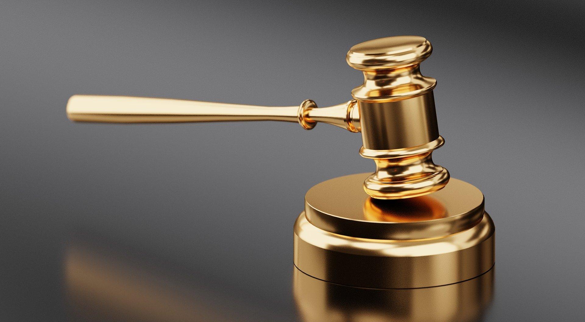 Mediación judicial una vía para descongestionar juzgados