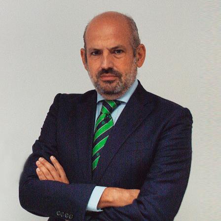 Manuel_Alés