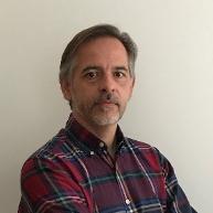 D. José Carlos Cabrera docente de Mediación