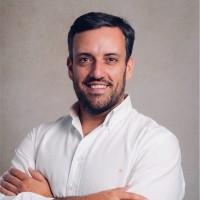 D. Juan Diego docente de Mediación