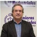 Luis Soriano alumno de EIM