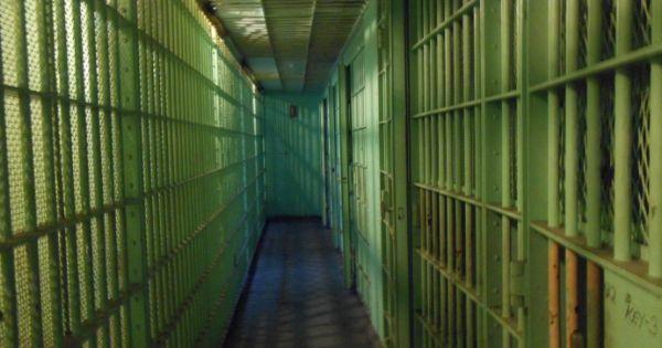 curso mediacion penal