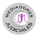 mediadores-judiciales
